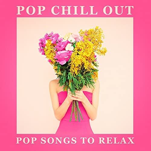 Top 40, Hits Etc., Billboard Top 100 Hits