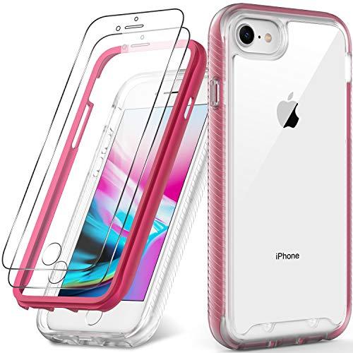 vidrio para iphone 7 fabricante LUMARKE