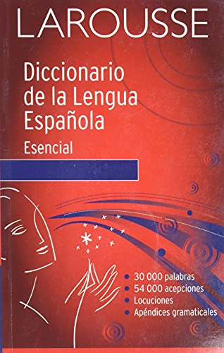 Diccionarios Español Primaria Marca