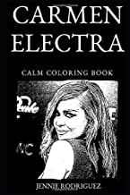 electra photography