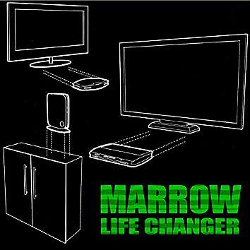 Life Changer