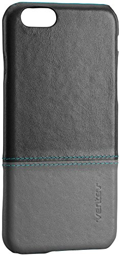 Ventev Ventev Penna, Leather Cell Phone Case for iPhone 6