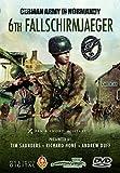 6th Fallschirmjaeger