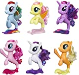 My Little Pony Seapony Collection Pack