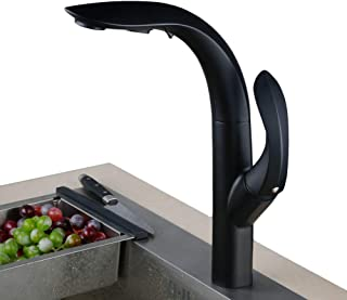 51bZCgaF9AL. AC UL320  - Mejores grifos de cocina calidad precio