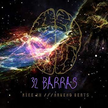 32 Barras
