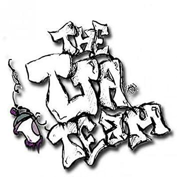 Young Bosses (feat. EA Trackz) [with JayLa Inc]