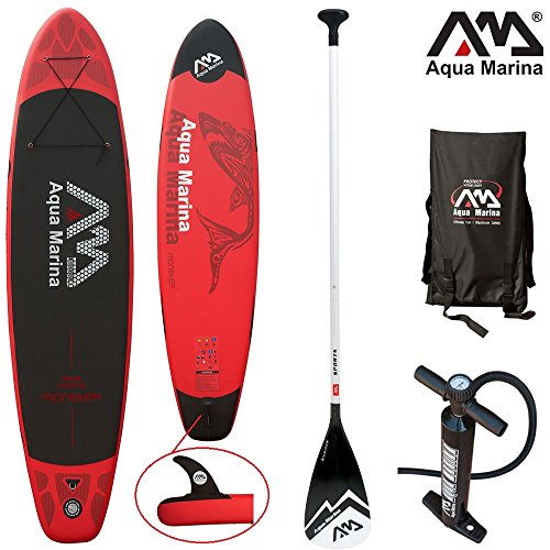 Aqua Marina MONSTER 12'0