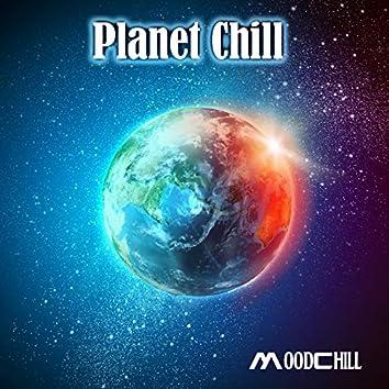 Planet Chill (Four Seasons World Lounge)
