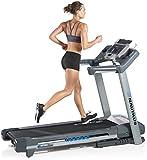 2014 Nautilus T616 Treadmill, review plus buy at low price