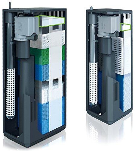 Juwel Aquarium 88049 Filterwatte Bioflow 3.0 / Compact - 4