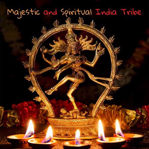 Hindu Yoga