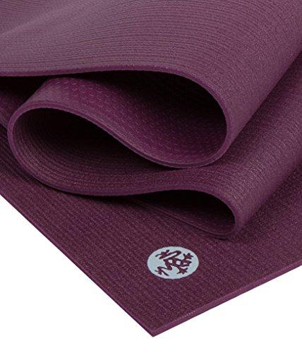 TITLE_Manduka PROlite Yoga Mat