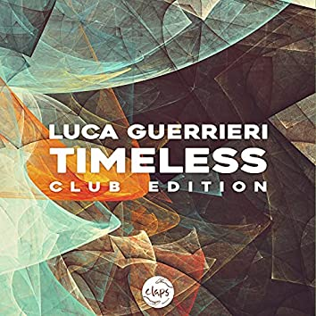 Timeless (Album - Club Edition)