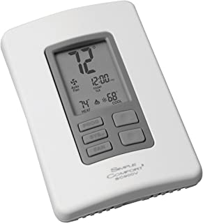 Amazon com: Remote - Programmable / Thermostats: Tools