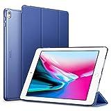 ESR iPad Pro 10.5 Hülle, Yippee Series Auto...