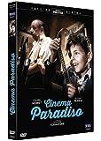 Cinema Paradiso [Francia] [DVD]