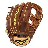 Mizuno GCP66S Classic Pro Soft Baseball...