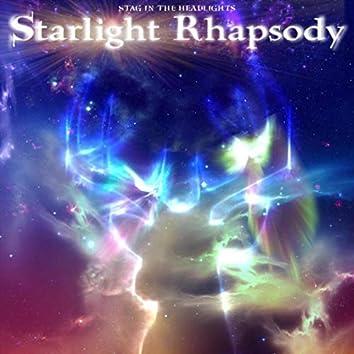 Starlight Rhapsody