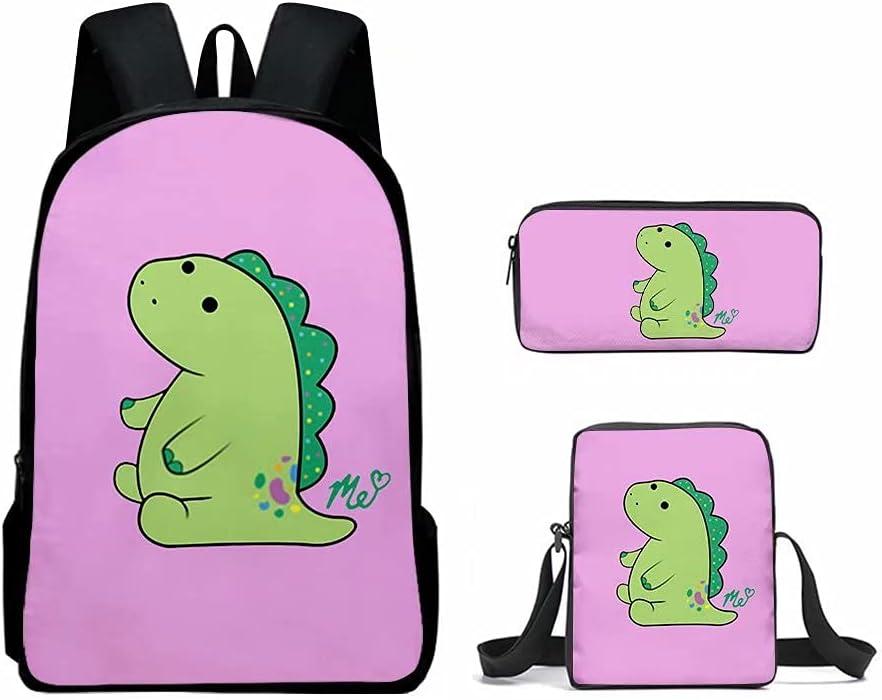 Elizabeth Pickle Ranking TOP4 backpack Regular discount storage lunch portable penci bag