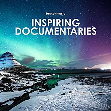 Inspiring Documentaries
