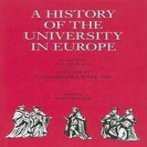 Universities Since 1945: 04
