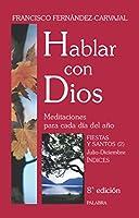 Fiestas y santos (2), julio-diciembre, índices