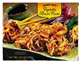 Trader Joe's Vegetable Bird's Nests (6 Pack)