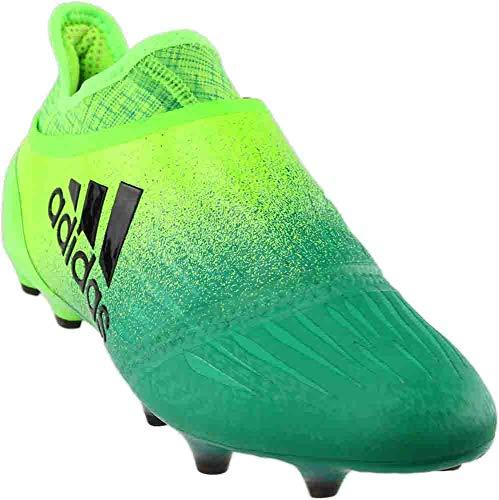 adidas X 16+ Purechaos FG Cleat Men's Soccer