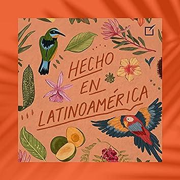 Hecho En Latinoamérica