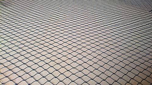Bonsai-Shopping Abdecknetz zu Faltbecken/Koibecken, grün, Enge Maschweite von 2,5 cm - 99700 Netz Ø passend zu 225 cm Ø