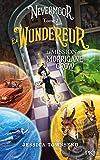 Nevermoor - Le Wundereur (2)