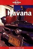 Havana (LONELY PLANET HAVANA)
