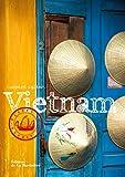 Ticket to Vietnam, de Gaspard Walter