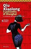 Il poliziotto di Shanghai: Vol. 10