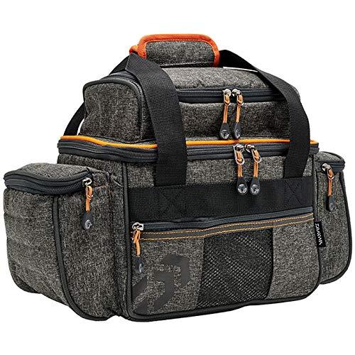 Daiwa Accessory Fishing Bag - Medium - DAB-M