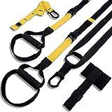 Zoom IMG-1 swimmerwear suspension training pro allenamento