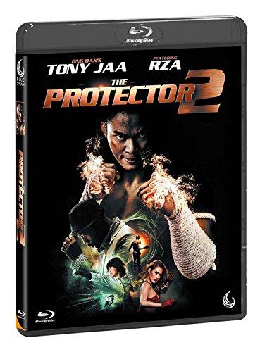 The Protector 2  [Italia] [Blu-ray]