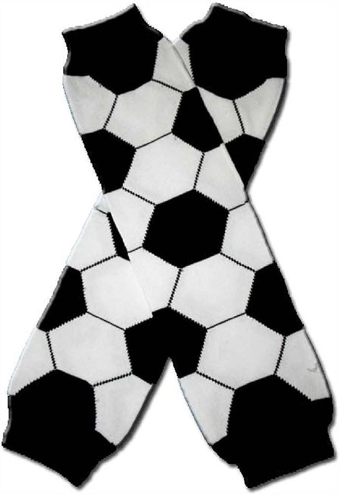 Sale price Precious Max 40% OFF Eggs Unisex-Baby Soccer-MLS Leg Premier English League