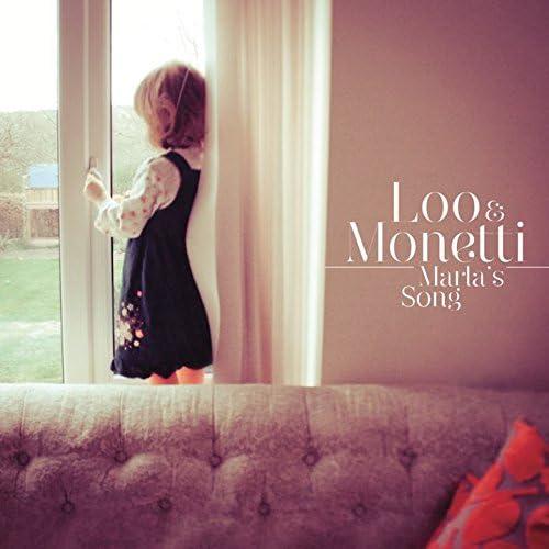 Loo & Monetti