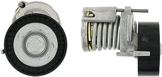 SKF VKM 38212 Kit tensor multi-V