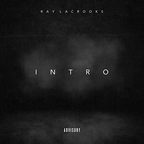 Ray LaCrooks