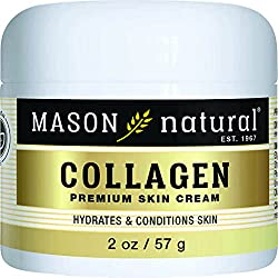 best collagen cream for face