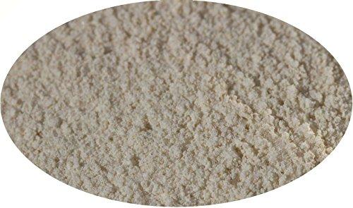 Eder Gewürze - Selleriesalz - 1kg
