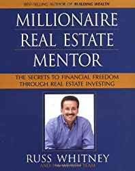 Millionaire Real Estate Mentor: Investing in Real Estate