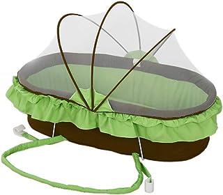Amazon.es: EEvER - Mosquiteras / Accesorios para camas: Bebé