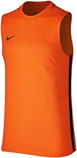 NIKE Cr7 BRT Sqd SL - Camiseta Línea Cristiano Ronaldo Hombre