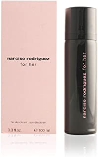 Amazon.es: Narciso Rodriguez 100ml
