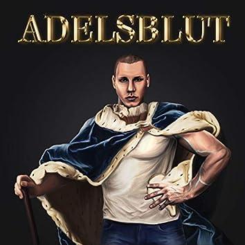 Adelsblut