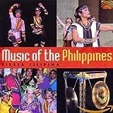 Music of the Philippines: Fiesta Filipina